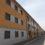 San Torcuato. Apartamento en urbanización con piscina
