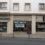 Local Alquiler La Ventilla 26