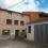 Casa de pueblo en Leiva