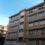 Piso de tres dormitorios Calle Alfaro
