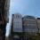 Piso 3 dormitorios con vistas a la plaza de la Paz