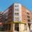 Piso 3 dormitorios Avda de La Rioja
