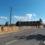 Terreno Urbano en Zarraton