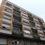 Apartamento en La Ventilla con ascensor
