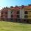 Duplex en urbanización con piscina. Cuzcurrita