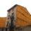 Piso de tres dormitorios en Conde de Haro