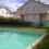 Chalet en Urbanización con piscina 4 dormitorios