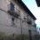 Piso en edificio emblemático de Cuzcurrita