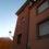 Casa de pueblo en Belorado