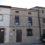 Casa completamente reformada en Cuzcurrita