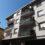 Piso tres dormitorios en la calle La Paz